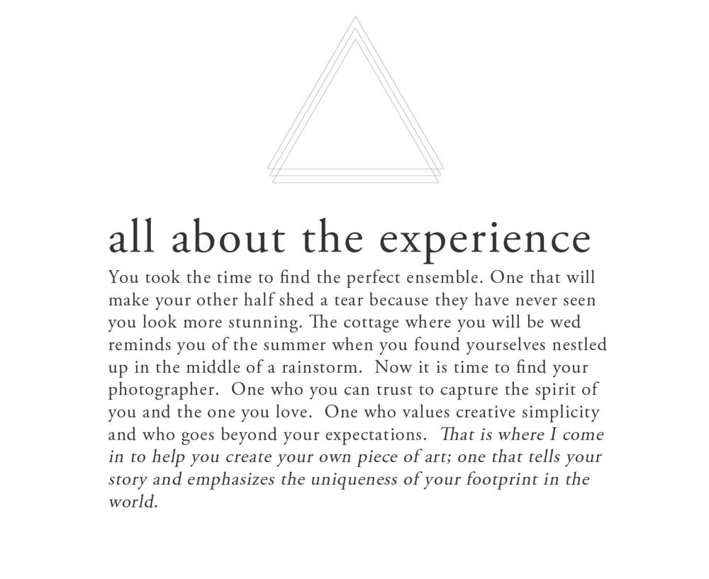 HOMEexperience3.jpg
