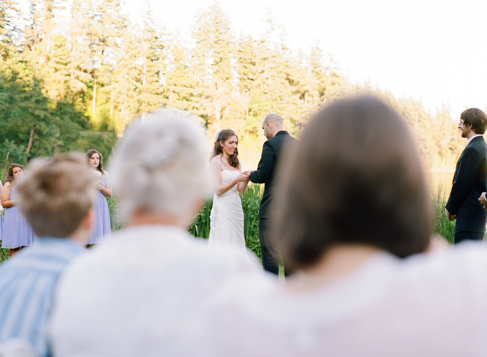 Maple Valley Lodge Wedding-07.jpg