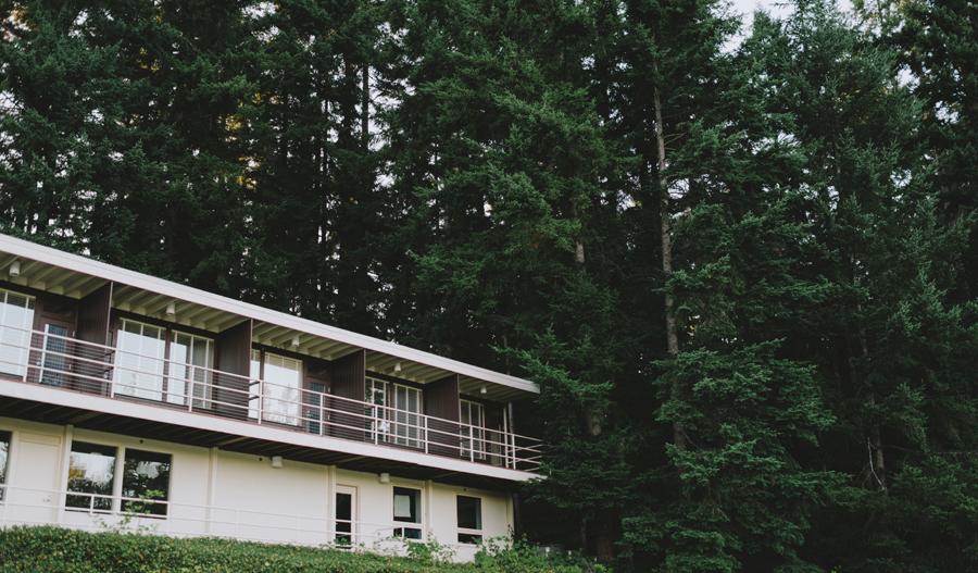Maple Valley Lodge Wedding Photography_02.jpg