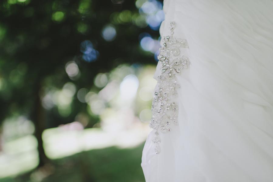 Maple Valley Lodge Wedding Photography_14.jpg