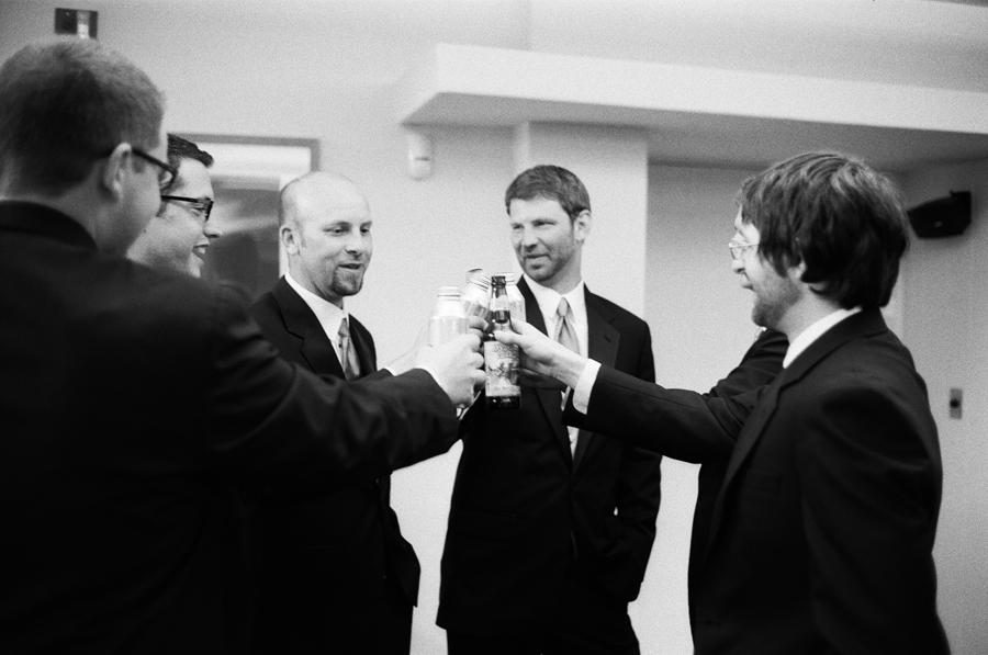 Maple Valley Lodge Wedding Photography_18 (3).jpg