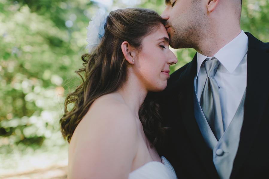 Maple Valley Lodge Wedding Photography_25.jpg
