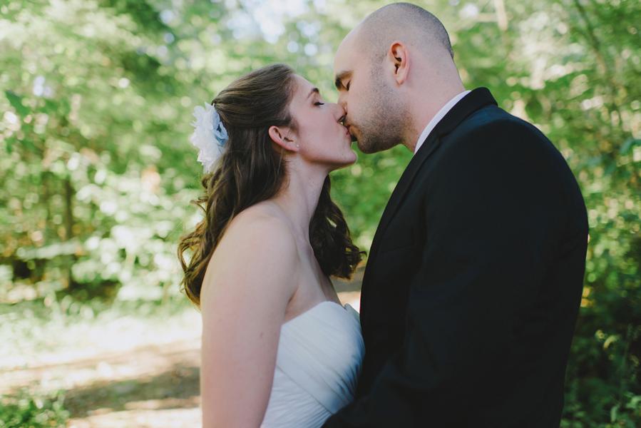 Maple Valley Lodge Wedding Photography_28.jpg
