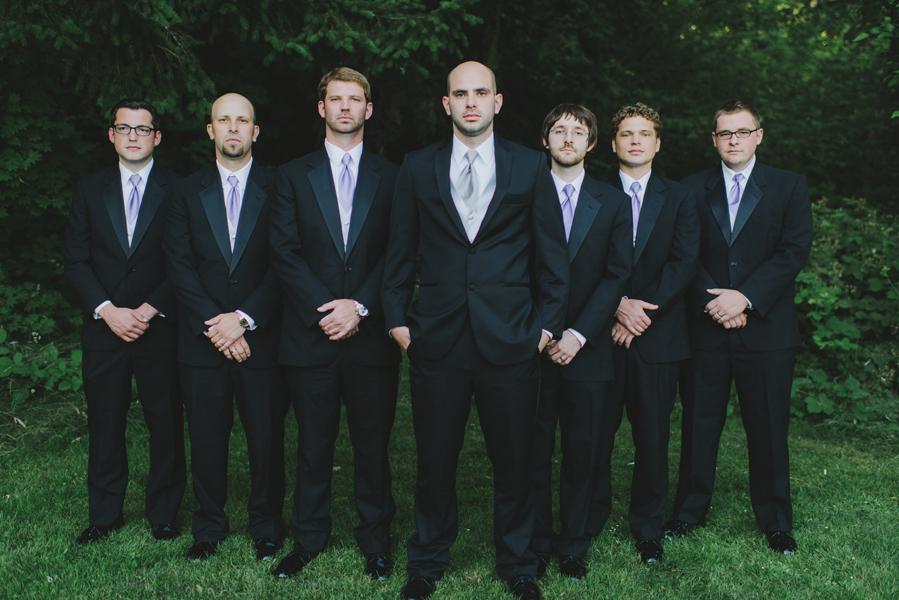 Maple Valley Lodge Wedding Photography_31.jpg