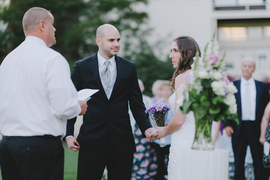 Maple Valley Lodge Wedding Photography_34.jpg