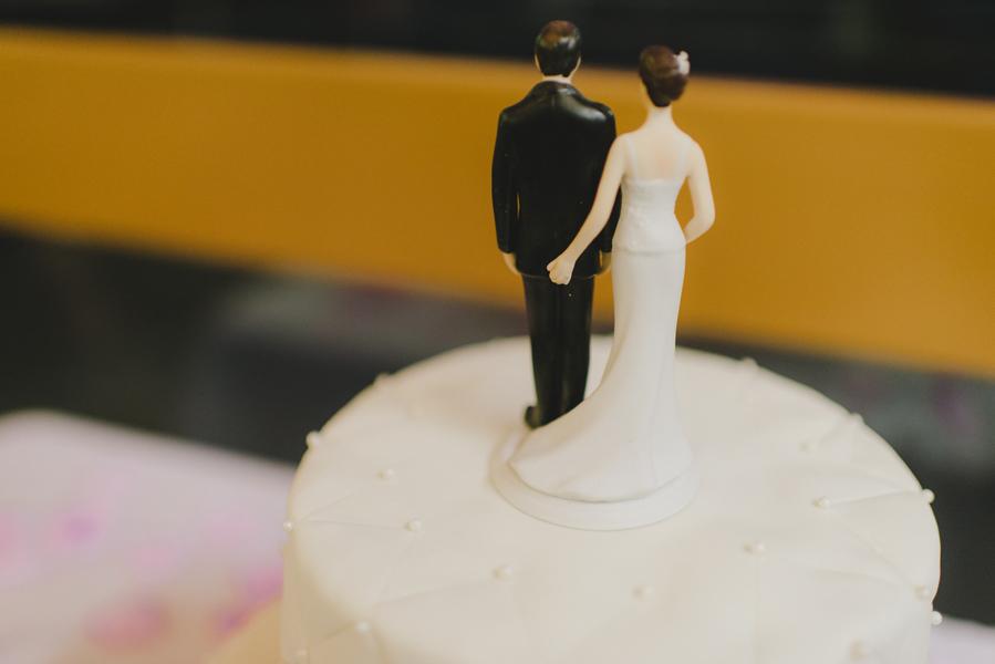 Maple Valley Lodge Wedding Photography_41.jpg