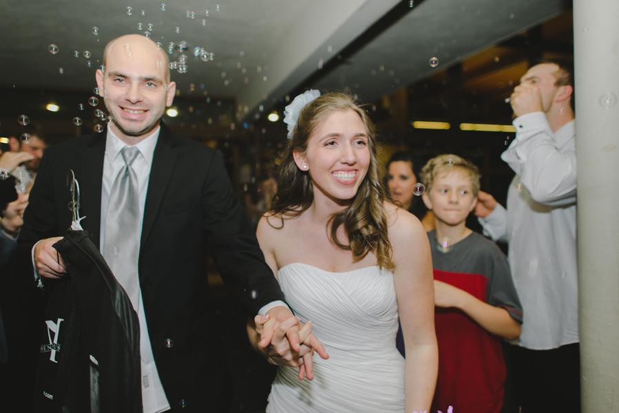 Maple Valley Lodge Wedding Photography_42.jpg