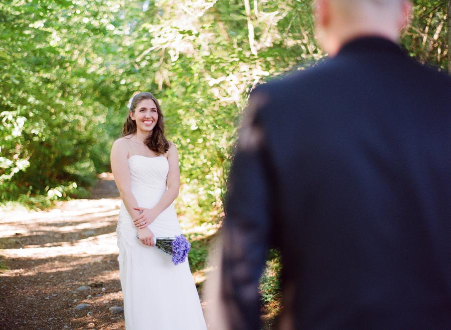 Maple Valley Lodge Wedding Photography_26.jpg