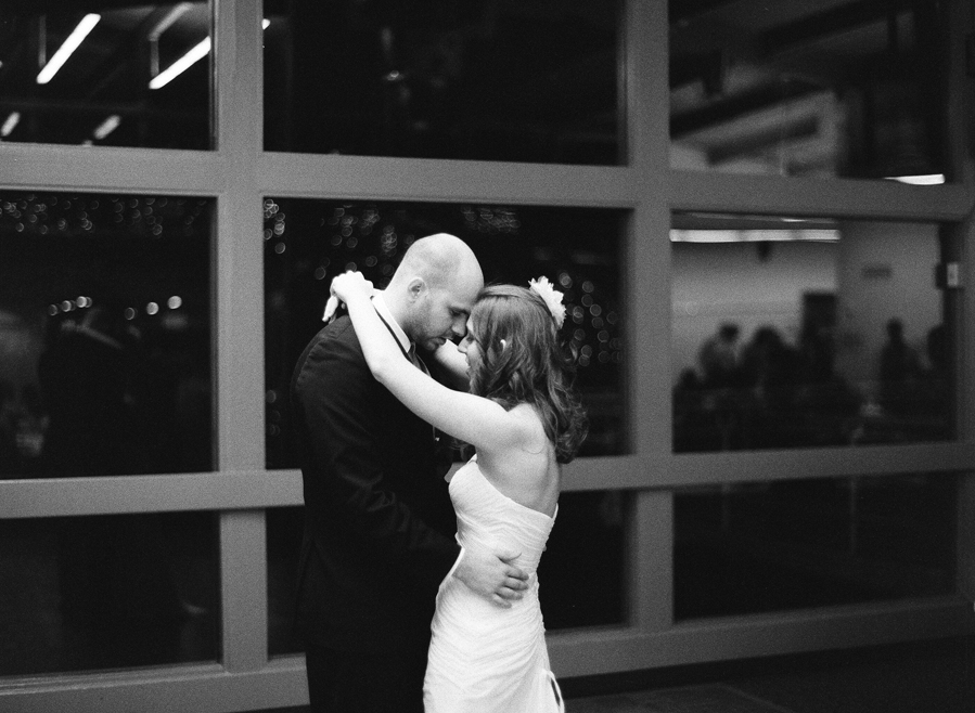 Maple Valley Lodge Wedding Photography_39.jpg