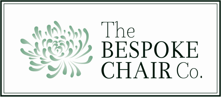 The Bespoke Chair Company