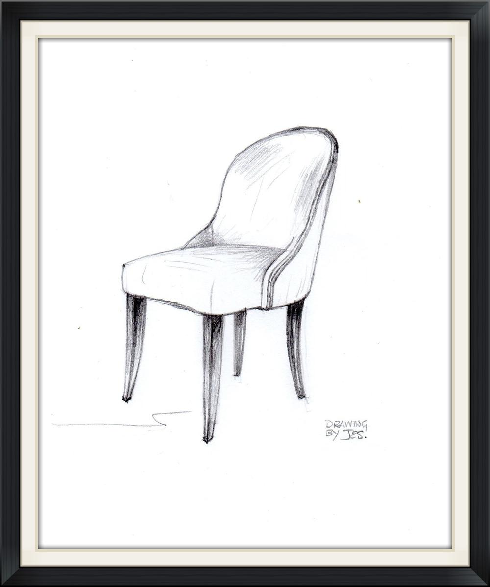 anne dining chair 3.jpg