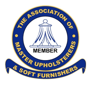 Association of master upholsterers