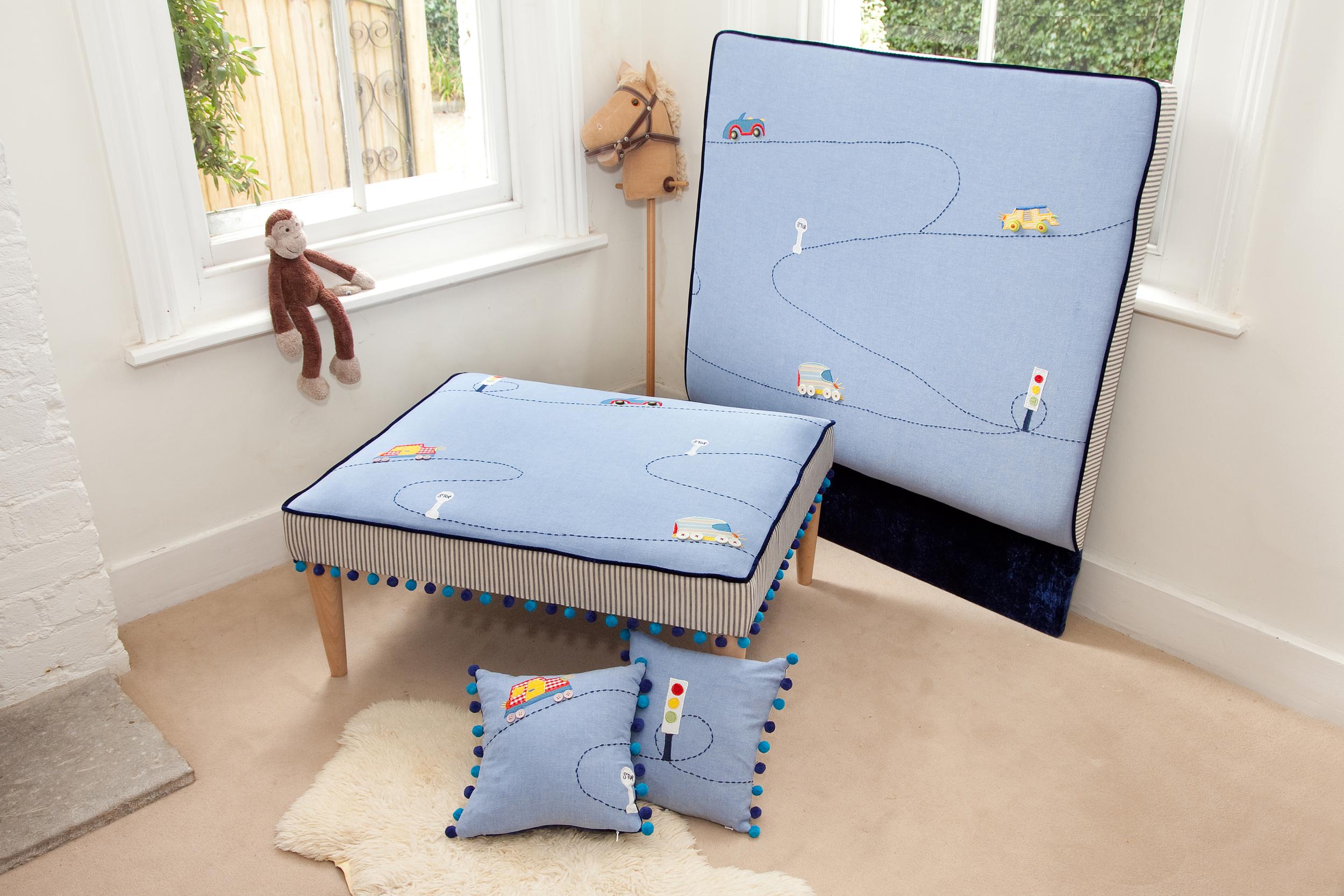 unique childrens furniture. P_Mar16_5.jpg Unique Childrens Furniture