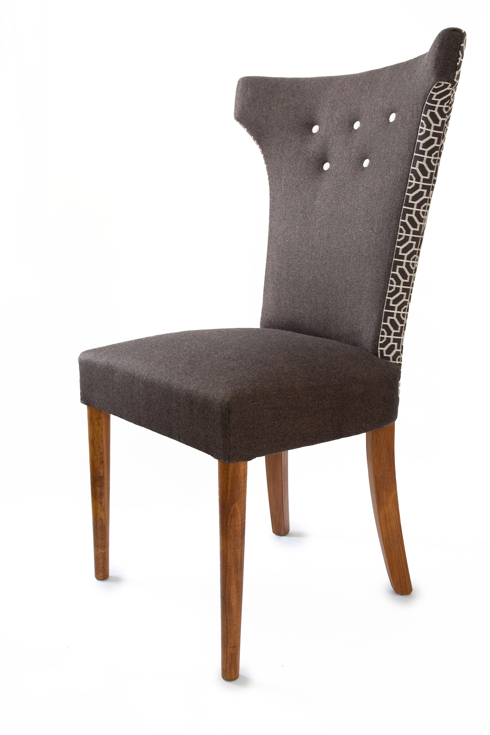 The Bespoke Chair Company Blog