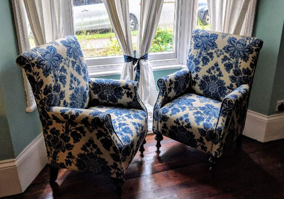 Bay Windows Armchairs 2.jpeg