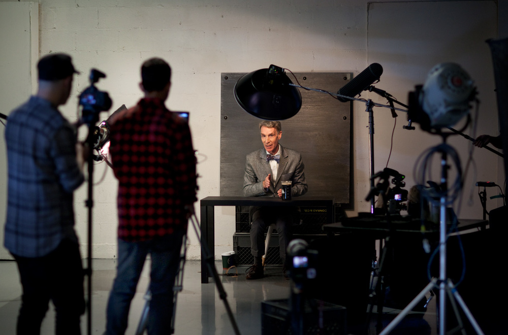bill-nye-BTS-video - Copy.jpg