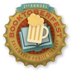 booktoberfest-logo-2015-240.jpg