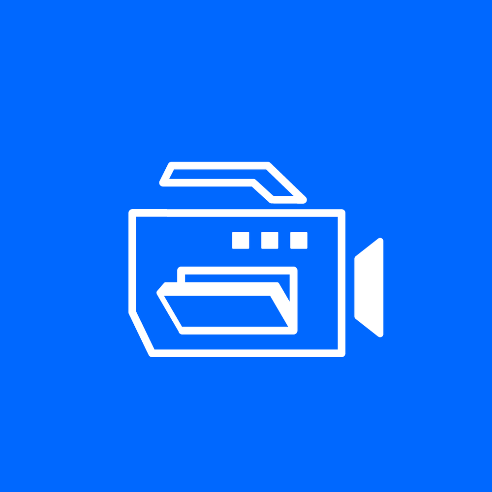 video-camera-.png