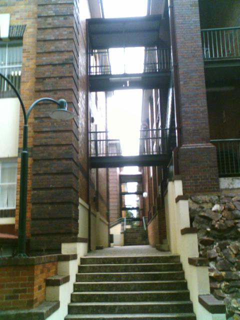 stairs and walkways.jpg