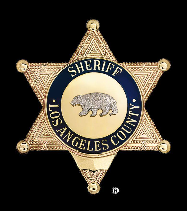 Los Angeles County Sheriff.jpg