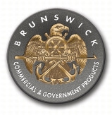 BrunswickLogo copy_large.jpg