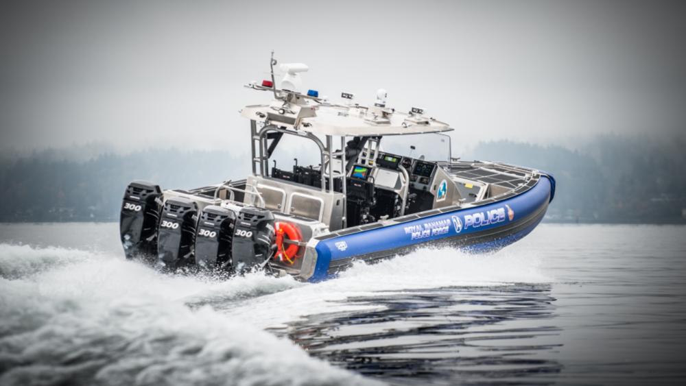 Safe boats interceptor_16x9.png