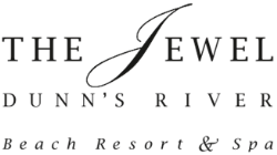 Jewel Dunns River 250.png