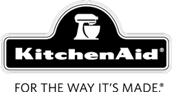 Kitchenaid 250.png