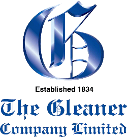 Gleaner 250.png