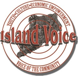 Island Voice 250.jpg