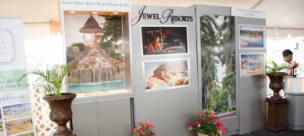 Jamaica Epicurean Escape - Jewel 1200.jpg