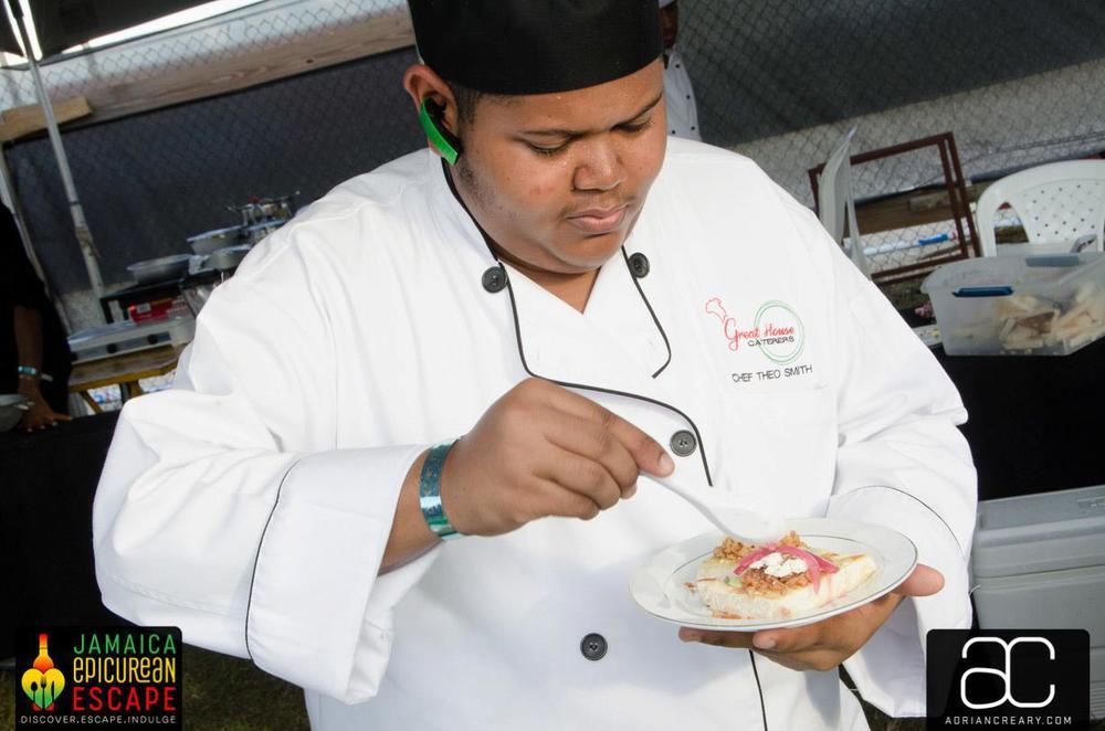Chef Theo.jpg