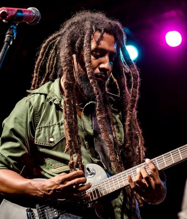 Roots-Stephen.jpg