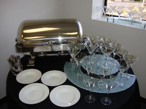 plates and glasses.jpg