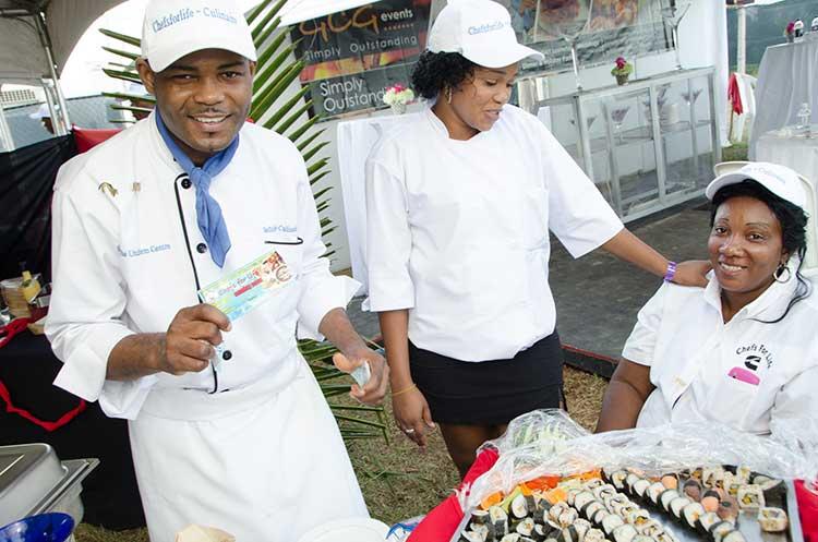 Chefs for life.jpg