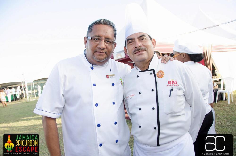 RIU Chefs.jpg