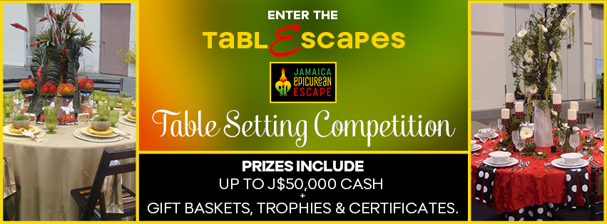 Jamaica Epicurean Escape Table Top Design Banner 4.jpg