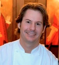 Chef Craig Hopson.jpg