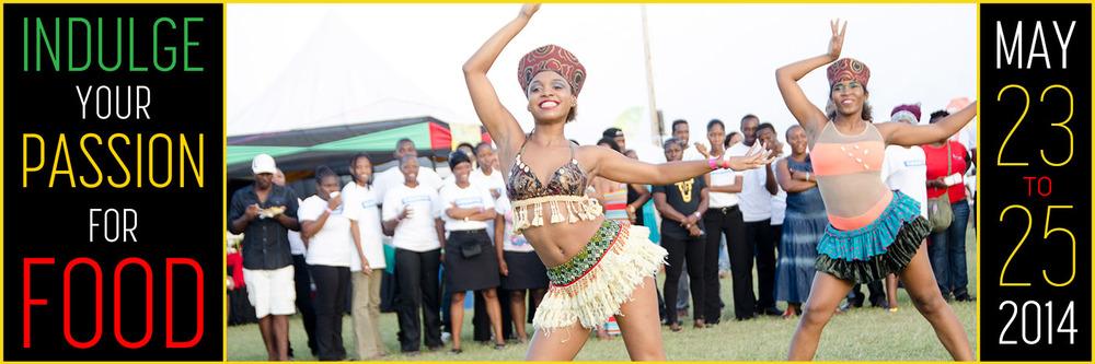 Jamaica Epicurean Escape Homepage Banner 2014 5.jpg