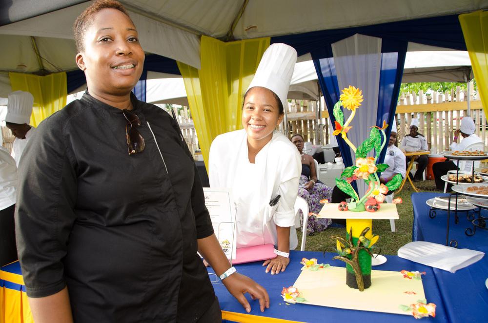 Jamaica Epicurean Escape 2012-74.jpg