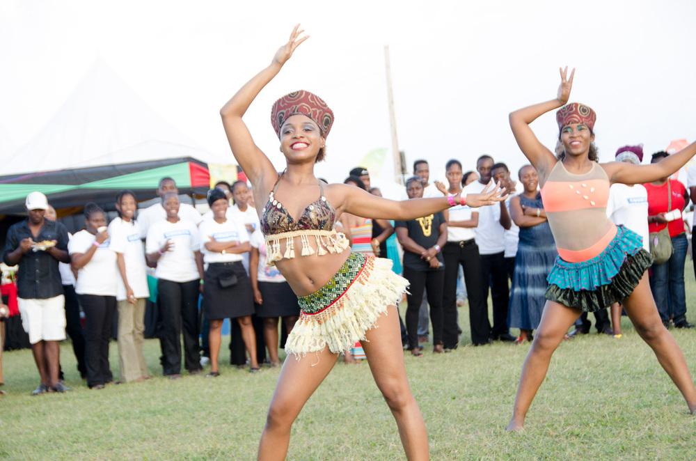 Jamaica Epicurean Escape 2012-106.jpg