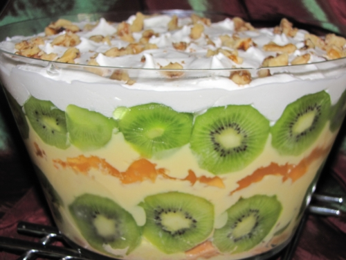 Christmas Trifle.jpg