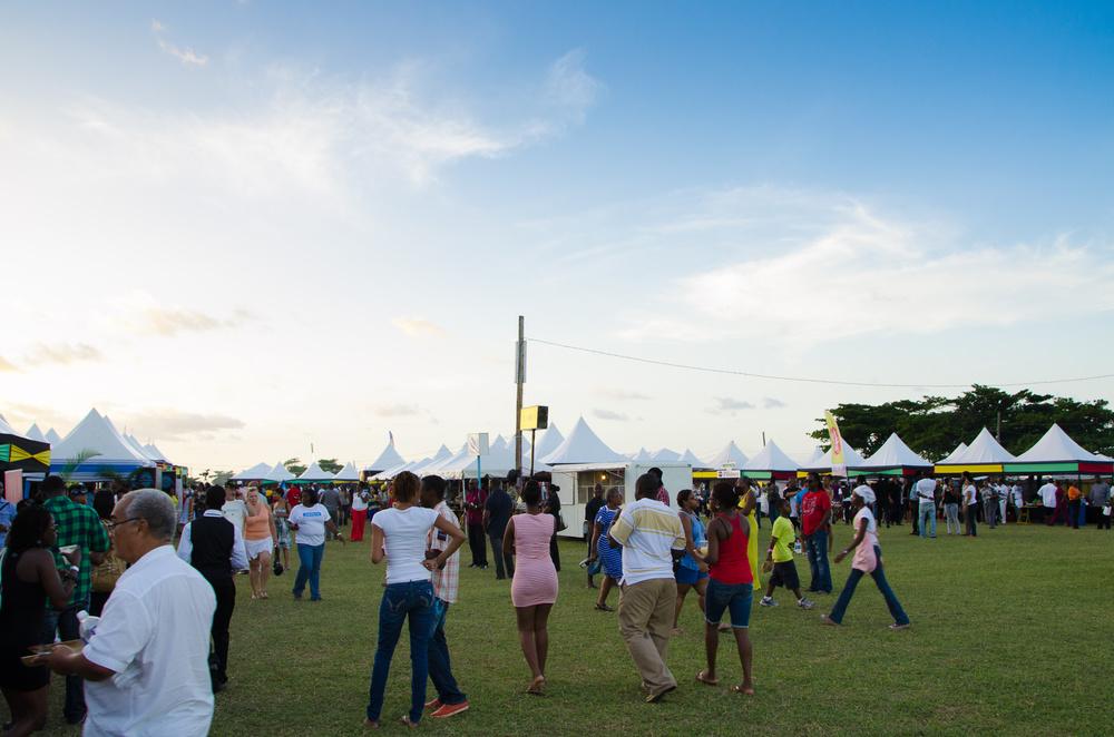 Jamaica Epicurean Escape 2012-268.jpg