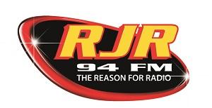 RJR 94.jpg