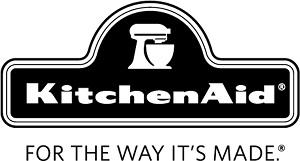 Kitchenaid-Logo2.jpg