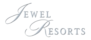 Jewel_Resorts_stacked.jpg