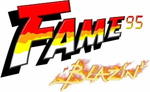 FAME LOGO-no background.jpg.psd.jpg