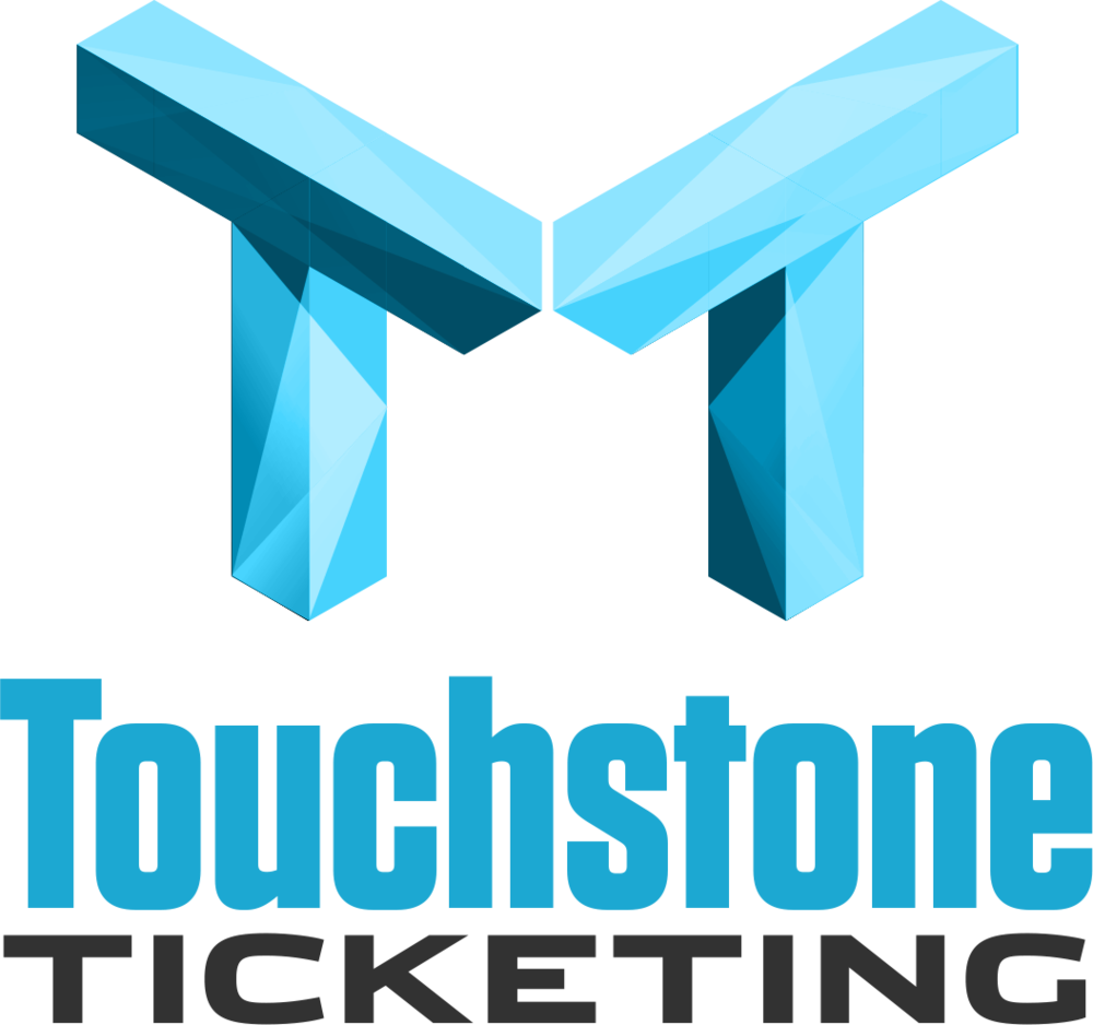 Touchstone Ticketing Logo Vertical Black.png