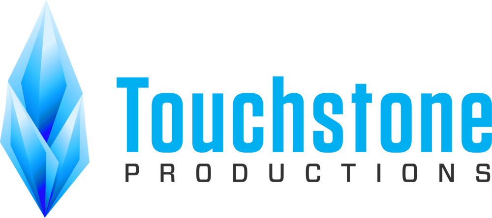 Touchstone Productions Horizontal.png