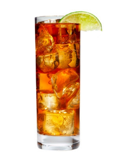 Long-Island-Ice-Tea.jpg